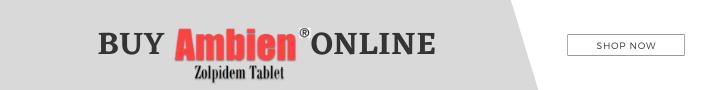 Buy-Ambien-Online